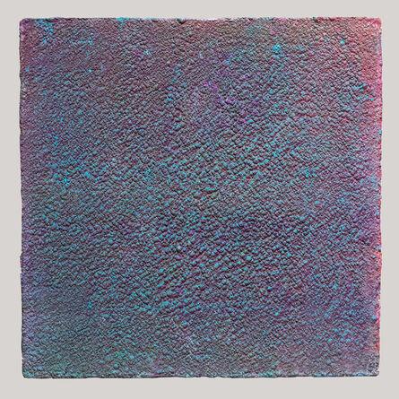 jean-louis kolb, 'Untitled', 2019