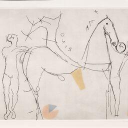 Leslie Sacks Gallery