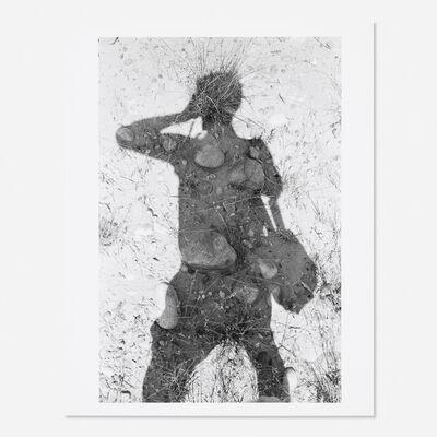 Lee Friedlander, 'Canyon de Chelly 637-6', 1983
