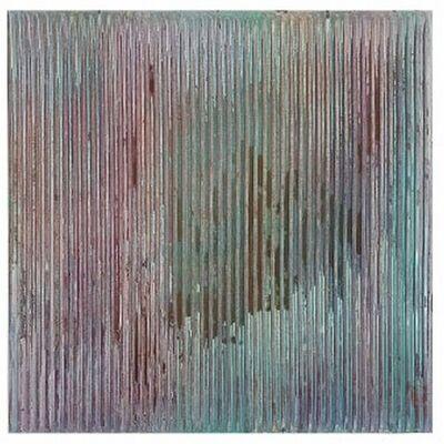 John Marak, '12x12-07-12-2021 ', 2021