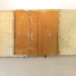 Alessandro Casciaro Art Gallery