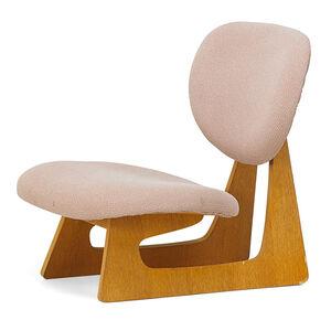 Junzo Sakakura, 'Chair (model 5016), Japan', ca. 1960s