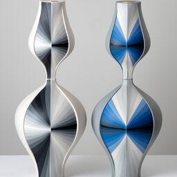 Ferrin Contemporary