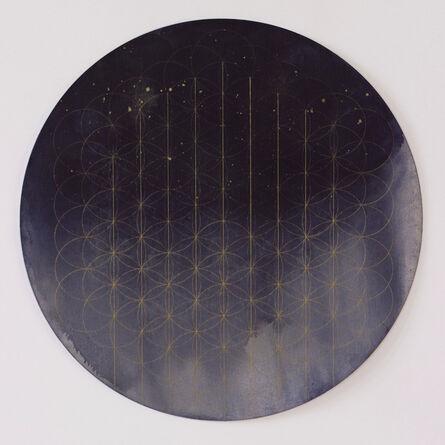 Kellin Nelson, 'Connesse 1', 2021