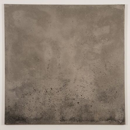 Duncan MacAskill, 'Ash Road Narrows', ca. 2009