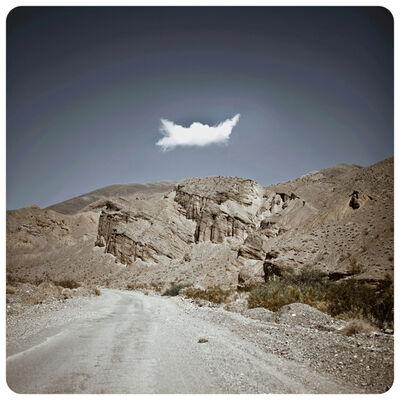 Cristina De Middel, 'Pulula. From the series Afronauts', 2010