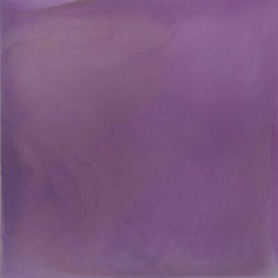 Keira Kotler, 'Magenta Meditation [I Look for Light]', 2014