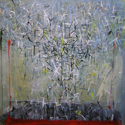 Hanna Ruminski, 'Everything must go', 2014