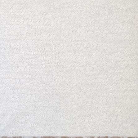 Alfredo Rapetti Mogol, 'Infinito Bianco', 2013