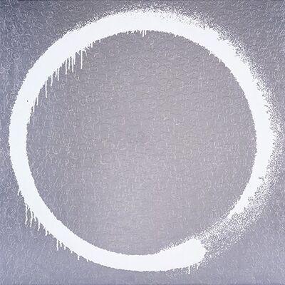 Takashi Murakami, 'Agama', 2015