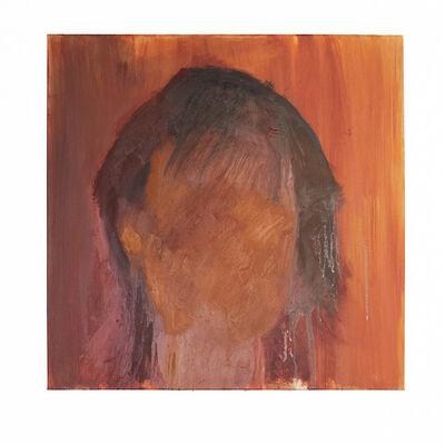 Marcia Freedman, 'Untitled', 2020