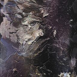 Charles Nodrum Gallery