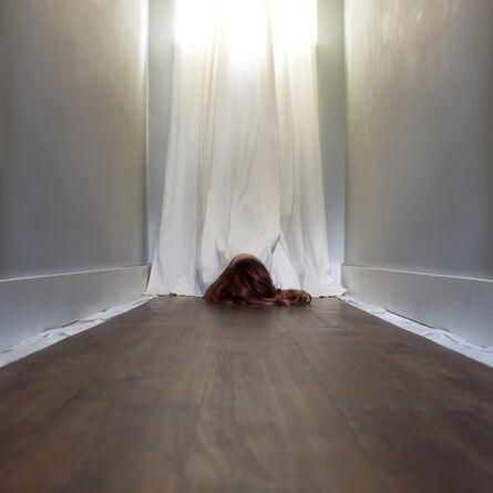 Nicole Campanello, 'Emergent', 2016
