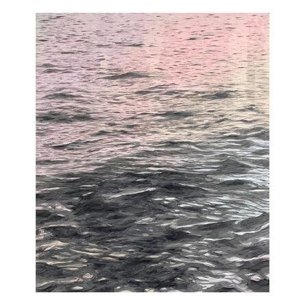 Steven Maciver, 'Untitled', 2019