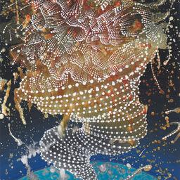 Bernay Fine Art