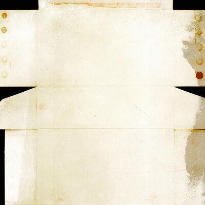 Odette England, 'Develop Before 07/1991 (Kodacolor Gold 200 12)', 2014-2015