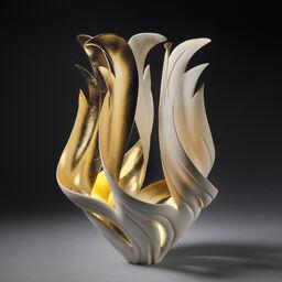 Steidel Contemporary