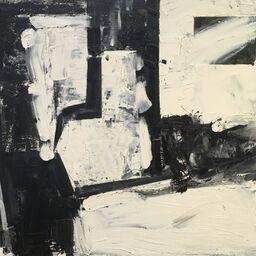Bakker Gallery