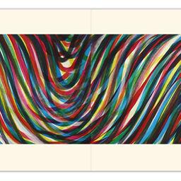 John Wolf Art Advisory & Brokerage