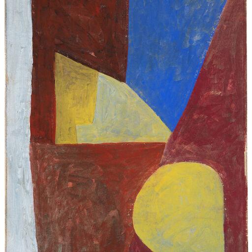Galerie Schwarzer