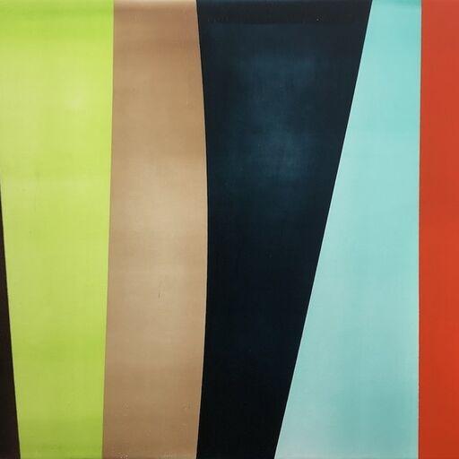 Contemporary Art Matters