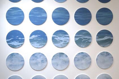 Todd Kenyon: Oceanis