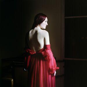 Hellen van Meene, 'Untitled #423', 2013
