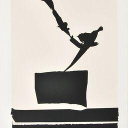 Jeffrey Spahn Gallery