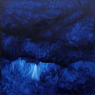 Zhao Zhao, 'Sky No.14 天空 No.14', 2013