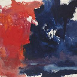 Anita Shapolsky Gallery