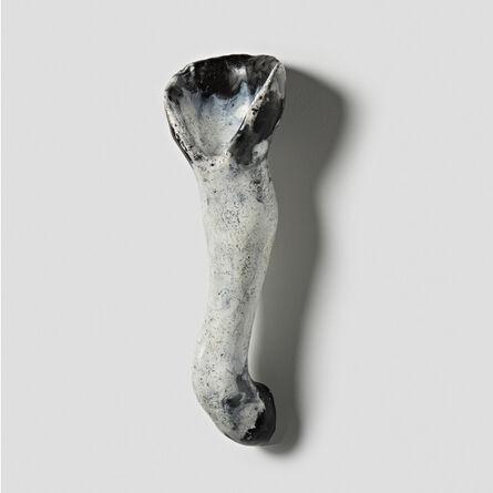 Pamela Blum, 'Limb #4 ', 2017