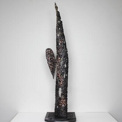 Philippe Buil, 'Wodan', 2020