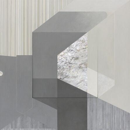 Rui Tavares, 'Neutral Reason', 2020