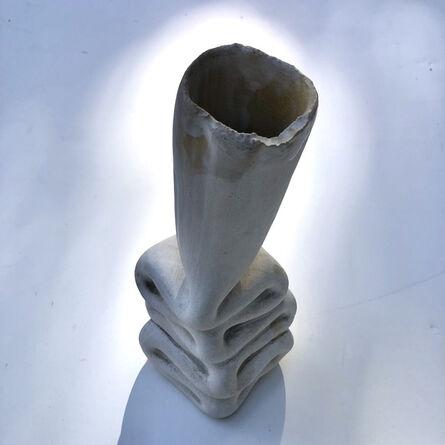 Alan Chin, 'Untitled', 2007