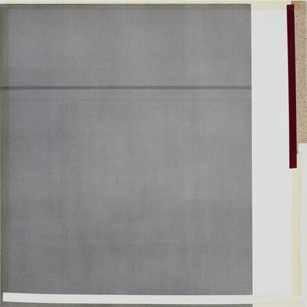 Joachim Grommek, 'Untitled #218', 2016
