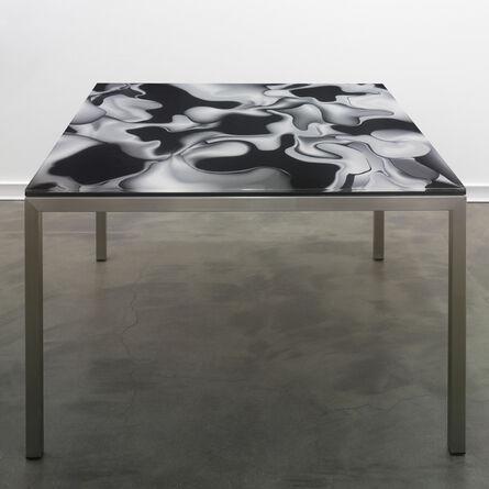 Peter Kogler, 'Untitled', 2012
