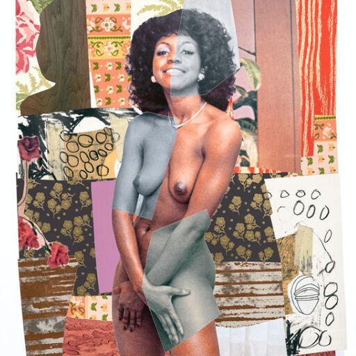 Toshkova Fine Art Advisory