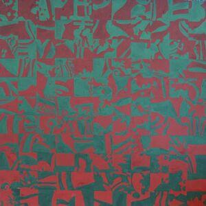 Annell Livingston, 'Still Life #26', 2012