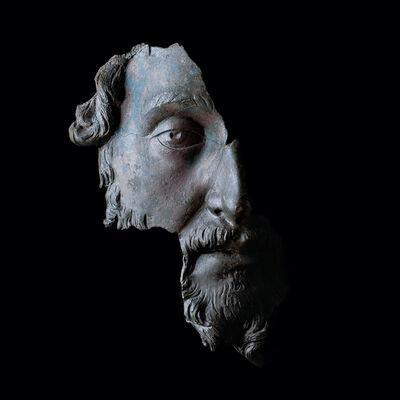 Jean-Baptiste Huynh, 'Marc Aurèle', 2010