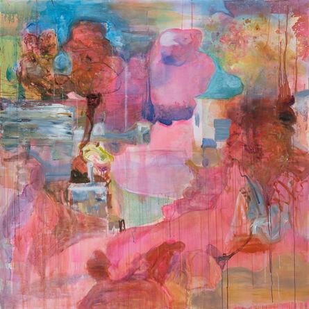 M.A. Peers, 'Untitled', 2015