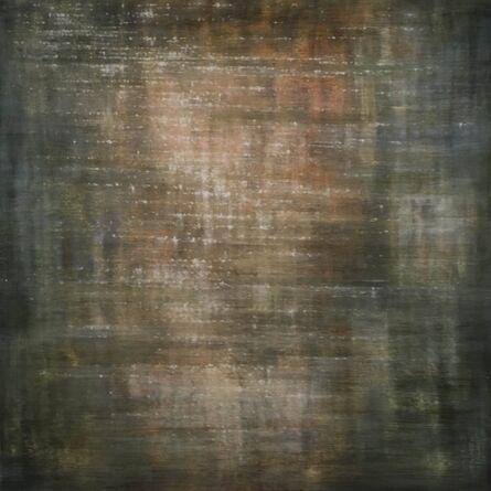 Thomas Monaghan, 'Sunlit #3', Contemporary