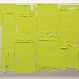 Philip Slein Gallery