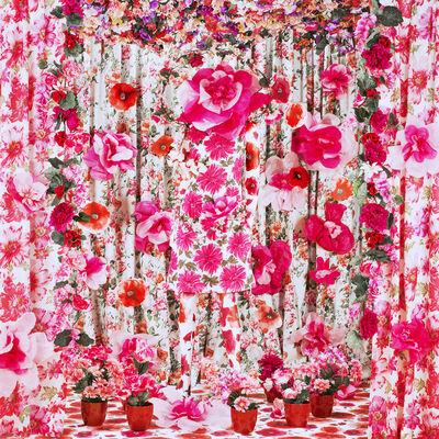 Patty Carroll, 'Rosy', 2014