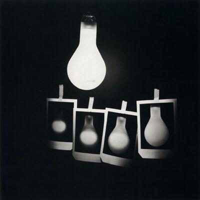 Kenneth Josephson, 'Polapans (2-10-4), 1973/2014 '