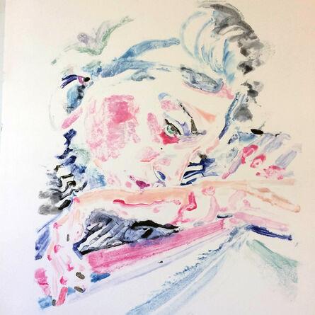Josephine Taylor, 'Darrow', 2017