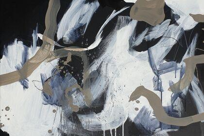 Richard Ketley | Rust and Freedom