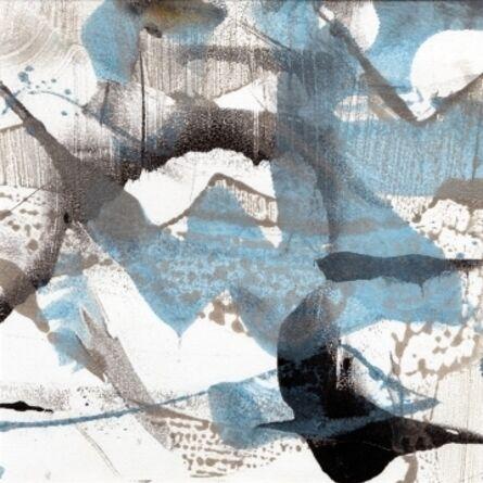 Katie Dell Kaufman, 'Flight Patterns'