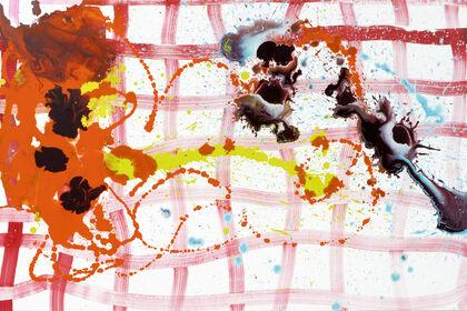 Elisabeth Condon: New Work
