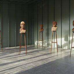 Middelheim Museum