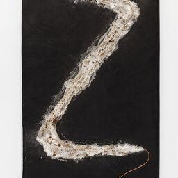 Schiavo Zoppelli Gallery